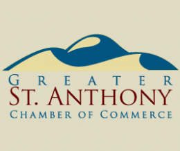 St. Anthony Chamber of Commerce